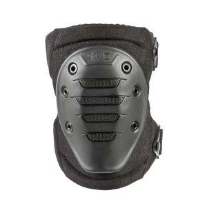 5.11 EXO.K External Knee Pads