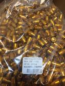 2000 st HN 9 mm HP .356/ 115 Grain HP HS, BULK