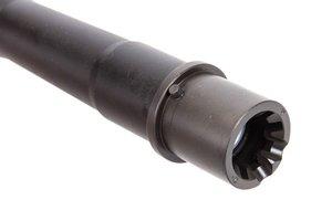"""Faxon Firearms 5.56 Chrome Lined 4150 5R Barrel - 16"""""""