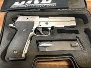 SIG SAUER P226 X-Five All-Round