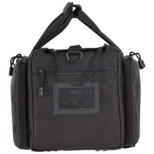 5.11 Range Qualifier™ Bag