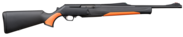 Browning Bar MK3 TRACKER HC .308W