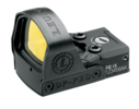 Leupold DeltaPoint PRO Sight 7.5 MOA