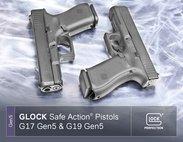 Glock Generation 5