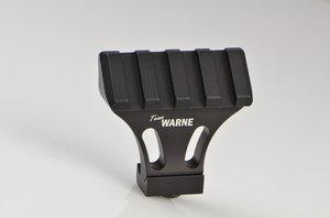 Warne Tactical 45 Side Mount