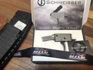 Schmeisser Drop-In Single Stage Trigger AR15