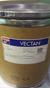 Vectan SP8