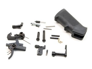 DPMS .308 Lower Parts Kit for AR10