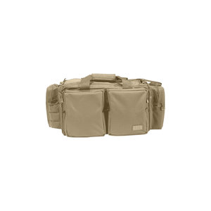 5.11 Range Ready™ Bag