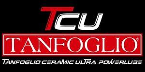 TCU - TANFOGLIO CERAMIC ULTRALUBE