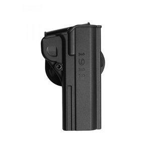 IMI One Piece Holster, 1911