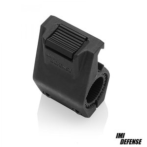 IMI Tactical Side Flashlight Mount