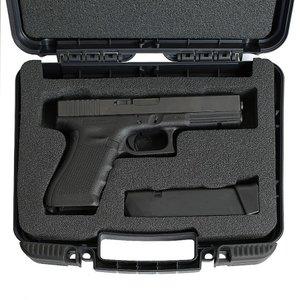 IMI Pistol Case