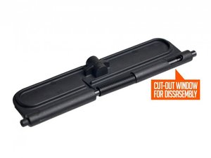 Strike Industries AR Ultimate Dust Cover