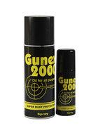 Gunex 2000 Vapenolja Spray, 50 ml