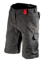 GHOST WEAR Shorts