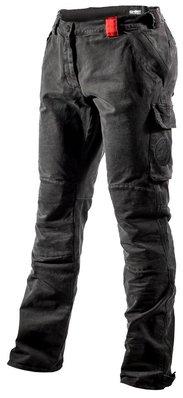 GHOST WEAR Sport Pants