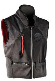 GHOST WEAR Ultimate Vest