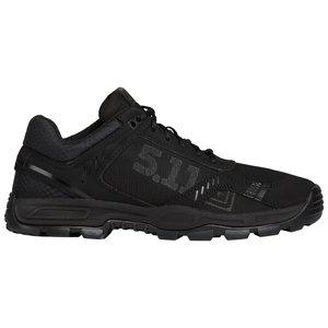 5.11 Ranger Shoe BLK