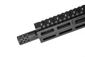 Mega Arms MML-520 Complete Upper .22 Lr