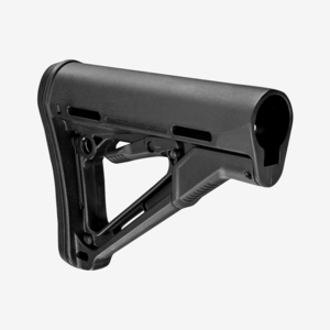 Magpul STR® Carbine Stock Mil-Spec