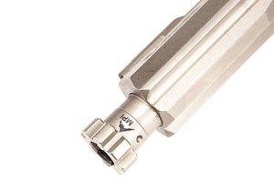 Rainier Arms BCG UM NiB.308W
