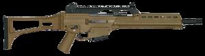 Heckler & Koch HK243 S SAR .223R