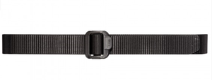 "5.11 1.5"" TDU® Belt"