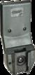 Ghost III Modul, Hölsterhållare