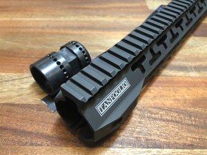 """Tanfoglio Handguard M5 Plus 15,5"""""""
