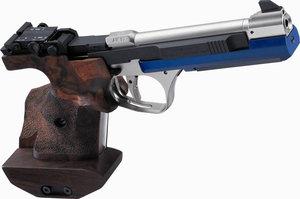 Feinwerkbau AW93 Light Pistol