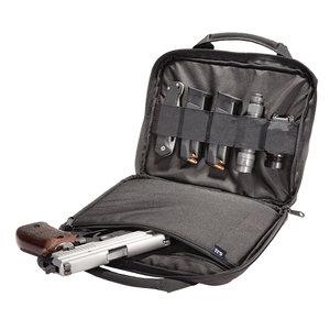 5.11 Single Pistol case