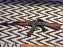 Arsenal SAR-M1 7,62x39