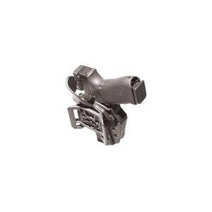5.11 ThumbDrive™ Holster: Glock 17/22