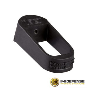IMI Glock Grip Extension Adapter for 17 to 19