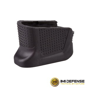 IMI Glock 43 Grip Extension 2 ptr